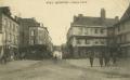 Place 1830 2