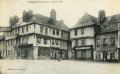 Place 1830